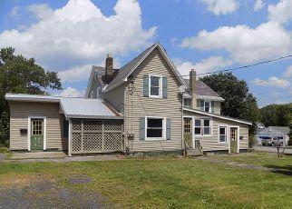 Casa en Remate en Whitehall 12887 4TH AVE - Identificador: 4154247463