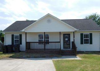Casa en Remate en Goldsboro 27530 STEPHENS ST - Identificador: 4154276811