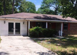 Casa en Remate en Springfield 31329 WALNUT CT - Identificador: 4154280305
