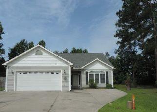 Casa en Remate en Little River 29566 KENYA CIR - Identificador: 4154287760