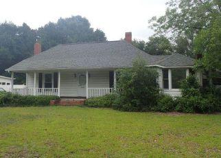 Casa en Remate en Hamlet 28345 HYLAN AVE - Identificador: 4154298260