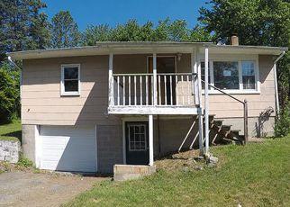 Casa en Remate en Stroudsburg 18360 RUNNING VALLEY RD - Identificador: 4154301779