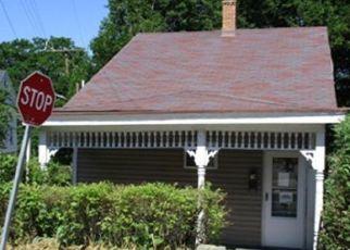 Casa en Remate en Pittsburgh 15211 BELONDA ST - Identificador: 4154325872