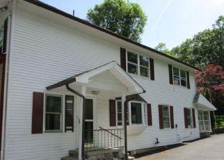 Casa en Remate en West Milford 07480 MACOPIN RD - Identificador: 4154329807