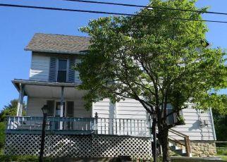 Casa en Remate en Jersey Shore 17740 RAILROAD ST - Identificador: 4154330227