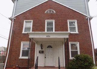 Casa en Remate en Camden 08104 IRONSIDE RD - Identificador: 4154341632