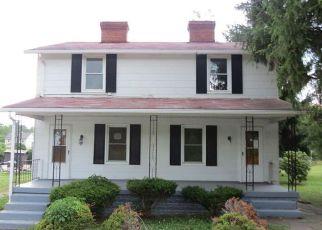 Casa en Remate en Mc Clellandtown 15458 MAIN ST - Identificador: 4154344246