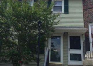Casa en Remate en Wilmington 19810 CULVER DR - Identificador: 4154345570
