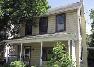 Casa en Remate en Slatington 18080 MAIN ST - Identificador: 4154372727