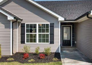 Casa en Remate en Clarksville 37042 WHITEHALL DR - Identificador: 4154435799