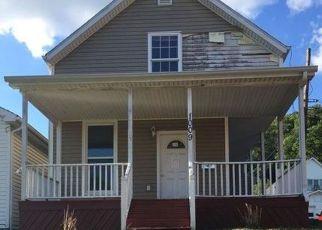 Casa en Remate en Madison 47250 E 1ST ST - Identificador: 4154446749