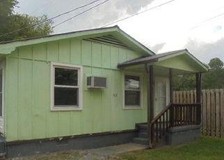 Casa en Remate en Beckley 25801 GUNTER RD - Identificador: 4154471263