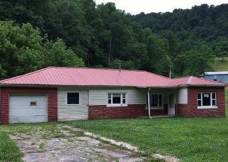 Casa en Remate en Ashford 25009 ASHFORD NELLIS RD - Identificador: 4154472583