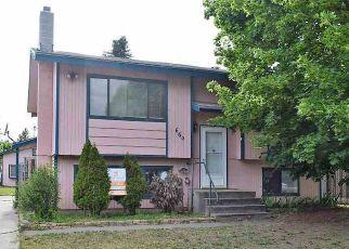 Casa en Remate en Kettle Falls 99141 KALMIA ST - Identificador: 4154474778