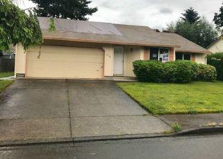 Casa en Remate en Vancouver 98686 NE 149TH CIR - Identificador: 4154476524