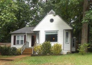 Casa en Remate en Chesterfield 23832 OFFSHORE DR - Identificador: 4154491861