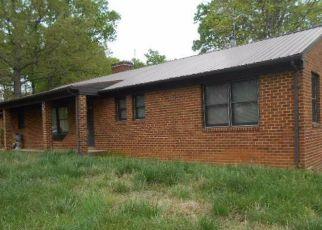 Casa en Remate en Amherst 24521 LOWESVILLE RD - Identificador: 4154509820