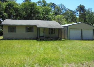 Casa en Remate en Bullard 75757 TRAVIS ST - Identificador: 4154518568