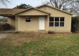 Casa en Remate en Graham 76450 INDIANA ST - Identificador: 4154519894