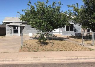 Casa en Remate en Midland 79701 S FORT WORTH ST - Identificador: 4154525578