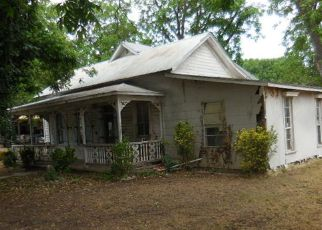 Casa en Remate en Castroville 78009 PARIS ST - Identificador: 4154540914