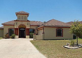 Casa en Remate en Hidalgo 78557 N 17TH ST - Identificador: 4154553158
