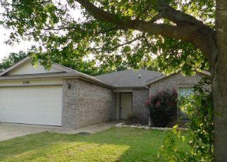 Casa en Remate en Belton 76513 MILLER ST - Identificador: 4154554485