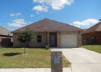 Casa en Remate en Mission 78573 W DAWES AVE - Identificador: 4154555802