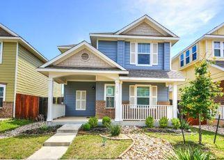 Casa en Remate en San Marcos 78666 PRESTON TRL - Identificador: 4154556228