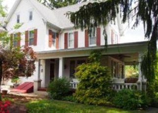 Casa en Remate en Mohnton 19540 WYOMISSING RD - Identificador: 4154581191