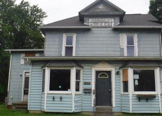 Casa en Remate en Marysville 43040 E 7TH ST - Identificador: 4154609670