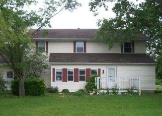 Casa en Remate en Spencerville 45887 CHARLES ST - Identificador: 4154615811