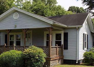 Casa en Remate en Reidsville 27320 JEWELL RD - Identificador: 4154647328