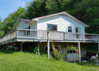 Casa en Remate en Warrensville 28693 NC HIGHWAY 88 W - Identificador: 4154651268