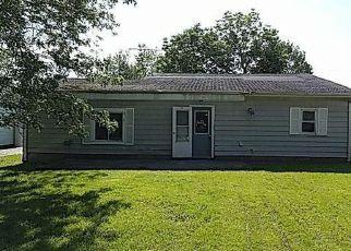 Casa en Remate en Buffalo 14219 BURKE PKWY - Identificador: 4154652594