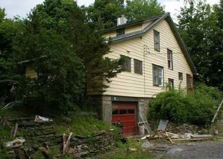 Casa en Remate en Fayetteville 13066 BYRON RD - Identificador: 4154655207
