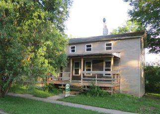 Casa en Remate en Wolcott 14590 WASHINGTON ST - Identificador: 4154660921