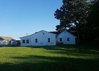 Casa en Remate en Akron 14001 CREGO RD - Identificador: 4154667474