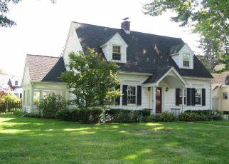 Casa en Remate en Albany 12208 CRESCENT DR - Identificador: 4154672742