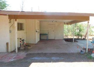 Casa en Remate en Las Cruces 88007 SAN YSIDRO RD - Identificador: 4154687179