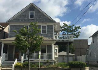 Casa en Remate en Bradley Beach 07720 NEWARK AVE - Identificador: 4154707333