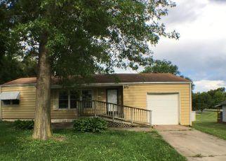 Casa en Remate en Independence 64057 S JACKSON DR - Identificador: 4154717403