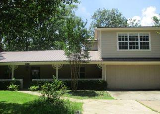 Casa en Remate en Brandon 39042 WILL STUTLEY DR - Identificador: 4154728801