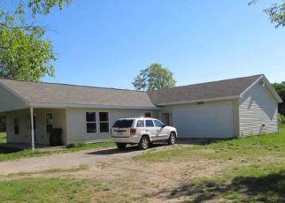 Casa en Remate en Beulah 49617 S WELDON RD - Identificador: 4154745437