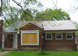 Casa en Remate en Detroit 48223 KENDALL ST - Identificador: 4154751568