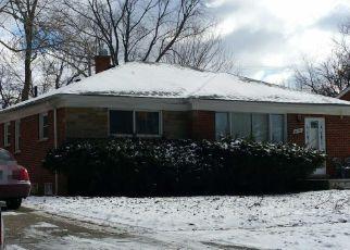 Casa en Remate en Oak Park 48237 WESTHAMPTON ST - Identificador: 4154758580