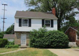 Casa en Remate en Southfield 48075 WESTHAVEN AVE - Identificador: 4154759898