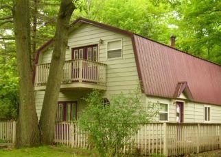 Casa en Remate en Gladwin 48624 N SHAW RD - Identificador: 4154768657