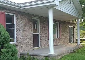 Casa en Remate en Waco 40385 DREYFUS RD - Identificador: 4154799307