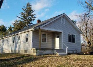 Casa en Remate en Ft Mitchell 41017 NORDMAN DR - Identificador: 4154801946